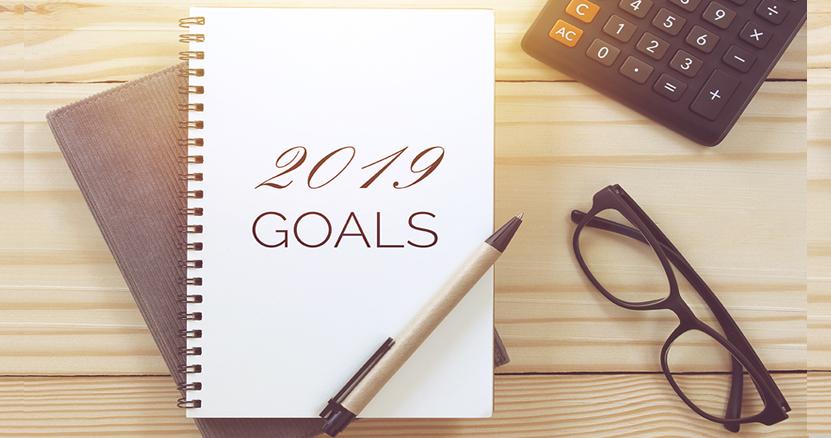 10 ok, hogy 2019-ben elkezdj nyelvet tanulni