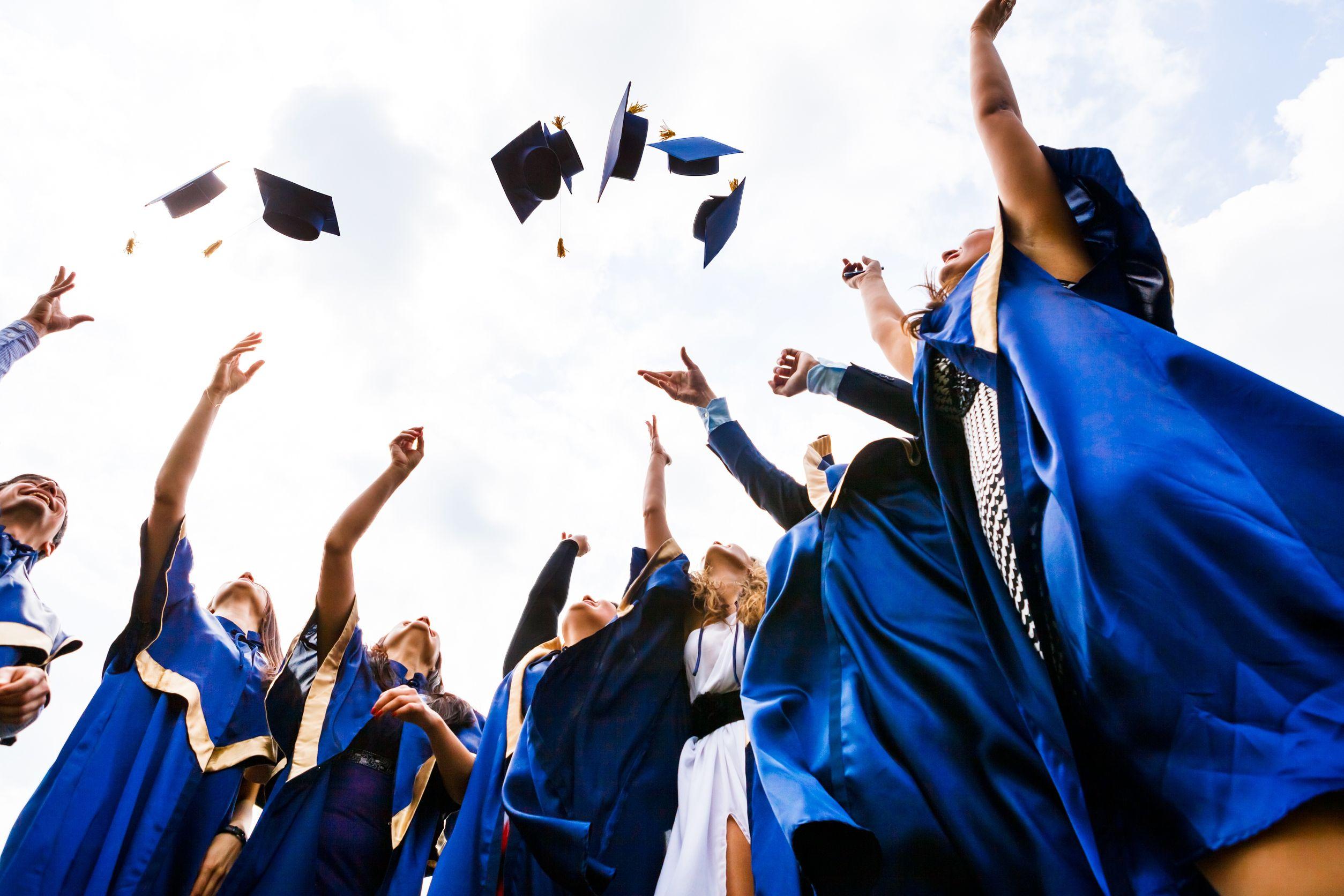 Diplomamentő program: A Bonus Nyelviskolában is lesznek ingyenes nyelvtanfolyamok